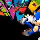 Sonic Lost World - Videorecensione