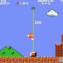 Nintendo sta vendendo rom pirata dei suoi vecchi giochi nella Virtual Console?