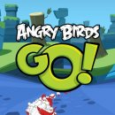 Due video per due personaggi di Angry Birds Go!