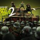 Sniper Elite: Nazi Zombie Army 2 - Trailer e immagini