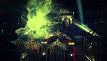 Sniper Elite: Nazi Zombie Army 2 - Trailer di presentazione