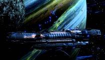 X Rebirth - Trailer sui combattimenti spaziali