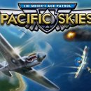 Sid Meier's Ace Patrol: Pacific Skies ha una data d'uscita