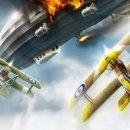 Sid Meier's Ace Patrol: Pacific Skies è disponibile su App Store