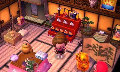 Animal Crossing: la storia della serie