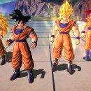 Disponibile la demo di Dragon Ball Z: Battle of Z