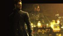 Deus Ex: Human Revolution Director's Cut - Superdiretta del 21 ottobre 2013