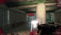 Rekoil - Un trailer di gameplay