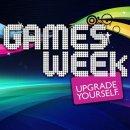 Games Week 2013: il programma della seconda giornata