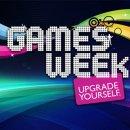 Games Week 2013: il programma di oggi