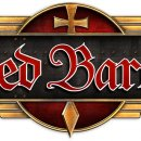 Red Baron ritorna su Kickstarter