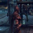 Batman: Arkham Origins - Blackgate apparso sul Marketplace di Xbox