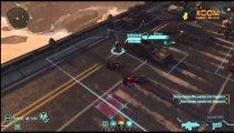 XCOM: Enemy Within - Un lungo video dimostrativo