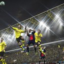 Classifiche nordiche: FIFA 14 torna al comando