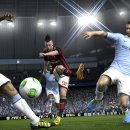 Classifiche italiane: FIFA 14 torna in testa