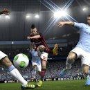 Classifiche italiane: FIFA 14 torna in testa