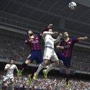 FIFA 14 in statistiche
