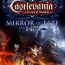 Castlevania: Lords of Shadow - Mirror of Fate HD in promozione su Xbox LIVE Marketplace