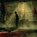 Un annuncio di lavoro sembrerebbe confermare The Evil Within 2, verrà presentato all'E3 2017?