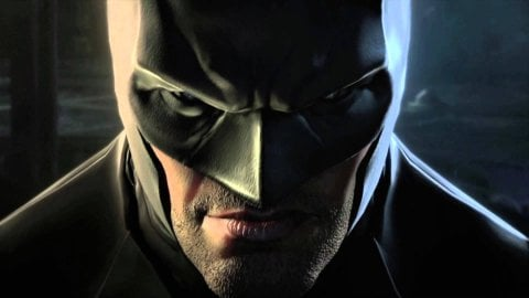 Batman Day 2021, the Dark Knight celebrates waiting for new video games