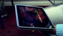Rayman Fiesta Run - Diario di sviluppo