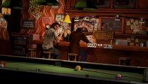 The Wolf Among Us - Trailer di annuncio per le versioni iOS e PSVita