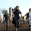 Final Fantasy XV: il caos nello sviluppo non è colpa di Nomura, secondo un designer