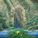 Ragnarok Odyssey ACE arriva in aprile su PlayStation 3 e PlayStation Vita