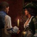 Assassin's Creed Liberation HD anche su Xbox 360, insieme a PlayStation 3 e PC, a gennaio