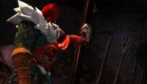 Castlevania: Lords of Shadow - Mirror of Fate HD - Trailer di lancio
