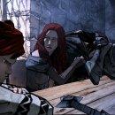 Castlevania: Lords of Shadow - Mirror of Fate HD disponibile su Xbox Live, nuove immagini