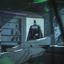 Provaci ancora, Batman!