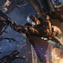 Batman è il protagonista degli sconti del fine settimana su Steam