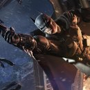 Warner Bros. termina il supporto online per Batman: Arkham Origins