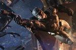 Batman, Warner Bros. Montreal fa ancora riferimento a un nuovo capitolo? - Notizia