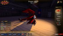 Red Baron - Videodiario sul gameplay