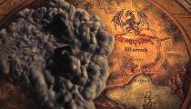 The Dark Eye: Demonicon - Il trailer di lancio