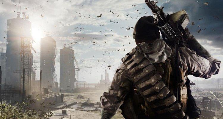 """Battlefield 4 - Continuano i problemi di connessione su """"varie piattaforme"""""""