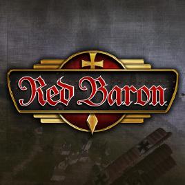 Red Baron per PC Windows