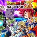 Da domani la demo di Dragon Ball Z: Battle of Z su PSN e Xbox LIVE