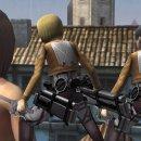 Attack on Titan ha una data ufficiale in Europa, si presenta col titolo giapponese