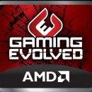 AMD ha superato Nvidia come quote di mercato GPU, per la prima volta dal 2014