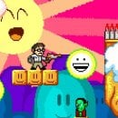 Angry Video Game Nerd Adventures arriva su Nintendo 3DS