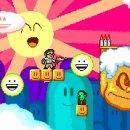 Angry Video Game Nerd Adventures è in arrivo su Wii U e Nintendo 3DS