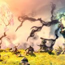 Trine 2: Complete Story disponibile per PlayStation 4