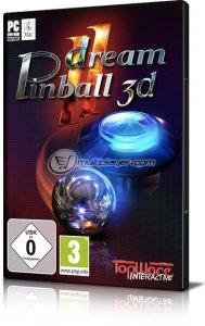 Dream Pinball 3D II per PC Windows