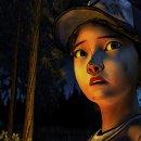 La terza stagione di The Walking Dead non uscirà nel 2015