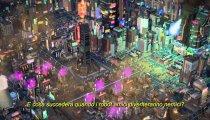 SimCity: Città del Futuro - Trailer di lancio
