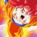 Dragon Ball Z: Battle of Z - Superdiretta del 25 ottobre 2013
