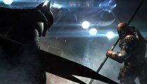 Batman: Arkham Origins - Superdiretta del 25 ottobre 2013